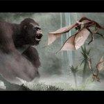Скриншот Peter Jackson's King Kong – Изображение 12