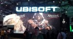 Наши в Кельне #2: Лучшие стенды на Gamescom 2013 - Изображение 42