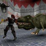 Скриншот Deathtrap Dungeon – Изображение 4