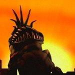 Скриншот Sam & Max 305: The City that Dares not Sleep – Изображение 4