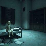 Скриншот Weeping Doll
