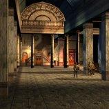 Скриншот Shanghai Dragon