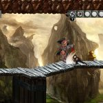 Скриншот Ninja Exorcist: Episode 1 – Изображение 18