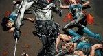 Sony готовит киновселенную комиксов, альтернативную DC и Marvel - Изображение 2