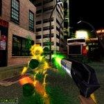 Скриншот CodeRED: Battle for Earth – Изображение 12