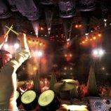 Скриншот Rock Band – Изображение 3