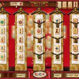 Скриншот Mahjong Memoirs