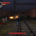Скриншот Бой с тенью 2: Реванш – Изображение 5