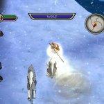 Скриншот Avatar: The Last Airbender – Изображение 15