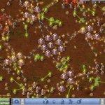 Скриншот Harvest: Massive Encounter – Изображение 2