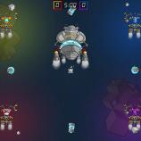 Скриншот RuGBoT