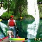Скриншот Big Bass Arcade – Изображение 4