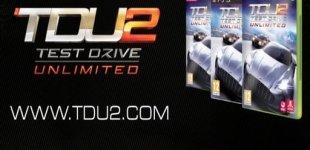 Test Drive Unlimited 2. Видео #15