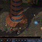 Скриншот Baldur's Gate II: Enhanced Edition – Изображение 12