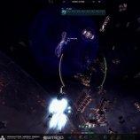 Скриншот Black Prophecy