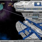 Скриншот Galactic Civilizations II: Dark Avatar – Изображение 28