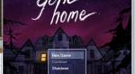 Gone Home превратят в 16-битную японскую ролевую игру - Изображение 4