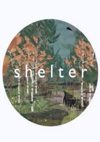 Обложка Shelter