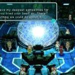 Скриншот Star Ocean: Second Evolution – Изображение 9