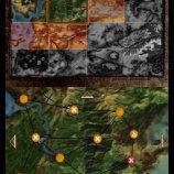 Скриншот Elemental Masters