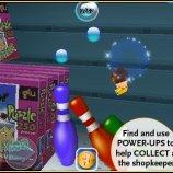 Скриншот Toyshop Adventures