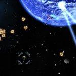 Скриншот SCHAR: Blue Shield Alliance – Изображение 18
