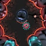 Скриншот Tentacles