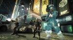 В декабре в Steam появится F2P-шутер по Ghost in the Shell - Изображение 3