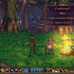 Скриншот Dungeon Fighter Online – Изображение 92