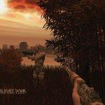 Скриншот Twilight War: After the Fall – Изображение 32