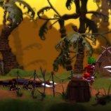 Скриншот Ancients of Ooga – Изображение 8