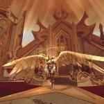 Скриншот World of Warcraft: Legion – Изображение 11