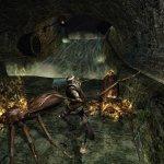 Скриншот Dungeons & Dragons Online – Изображение 346