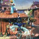 Скриншот PlayStation Move Heroes – Изображение 55