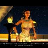 Скриншот Cleopatra: A Queen's Destiny