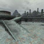 Скриншот Final Fantasy 11: Treasures of Aht Urhgan – Изображение 9