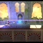 Скриншот Prince of Persia Classic – Изображение 11