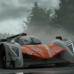 Скриншот Project CARS – Изображение 243