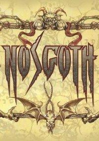 Обложка Nosgoth