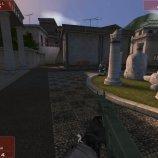Скриншот Tom Clancy's Rainbow Six 3:  Athena Sword