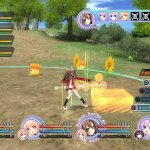 Скриншот Hyperdimension Neptunia mk2 – Изображение 26