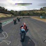 Скриншот MotoGP 10/11 – Изображение 44