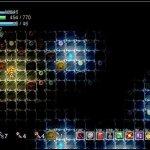 Скриншот Evil Maze – Изображение 5