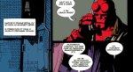 Мнение о комиксе Hellboy - Изображение 2