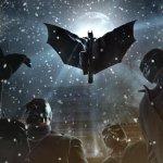 Скриншот Batman: Arkham Origins – Изображение 34