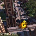 Скриншот Tropico 5: Espionage – Изображение 2