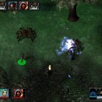 Скриншот The Temple of Elemental Evil: A Classic Greyhawk Adventure – Изображение 35
