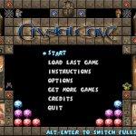 Скриншот Crystal Cave – Изображение 11
