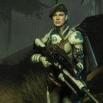 Скриншот Evolve – Изображение 58