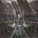 Скриншот Final Fantasy 14: Stormblood – Изображение 60